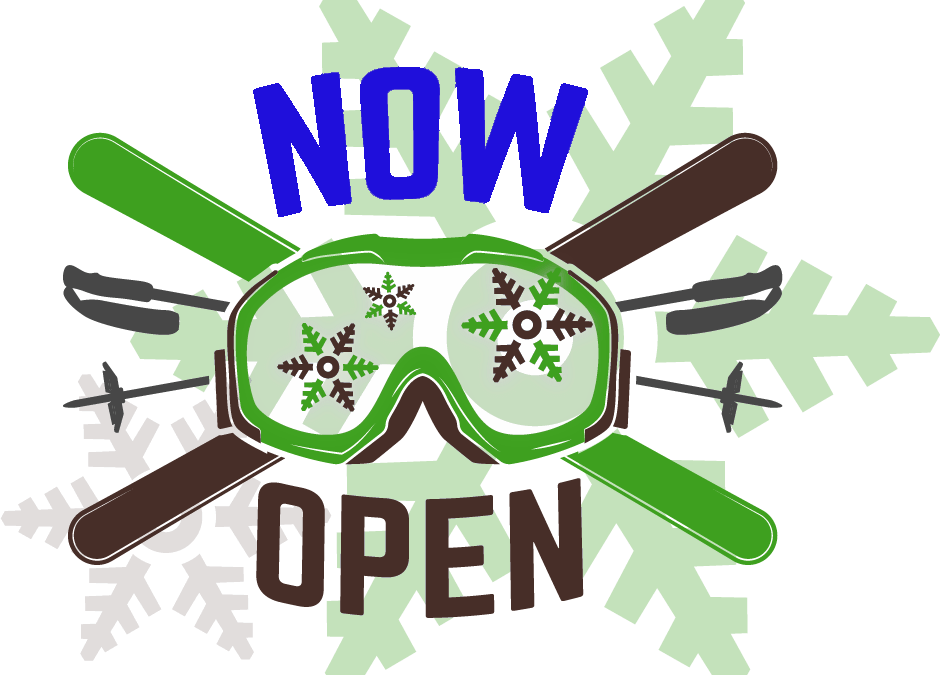 Read more about the article Open Seasons 2021-2022