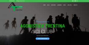 Read more about the article Nuova stagione, nuovo sito